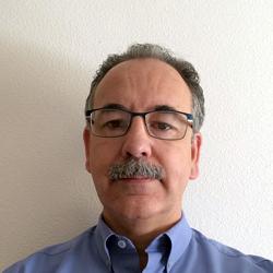 Ignacio Javier Morata García de la Puerta