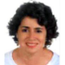 María Pilar Carrasco Rodríguez