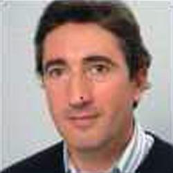 Manuel Peralta Cruz