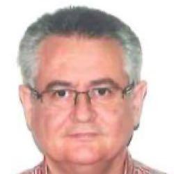 José María Galán González-Serna