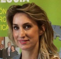 Patricia García Luna