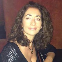 Mª Sonia García Navarro