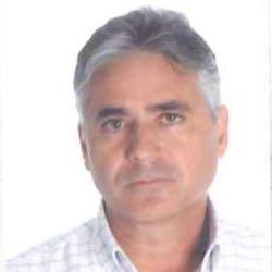 Francisco Javier García Rodríguez