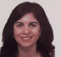María Rosario García Solier