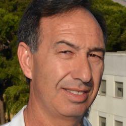 Teódulo González Martín