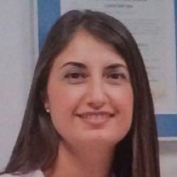 María José González Nevado