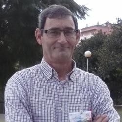 José Alejo Ortegón Gallego