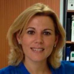 Luisa María Ferreira Luz