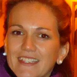 María del Carmen Pérez Adrián