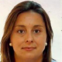 María José Pérez Villegas