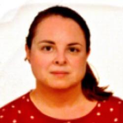 María Delgado Montes