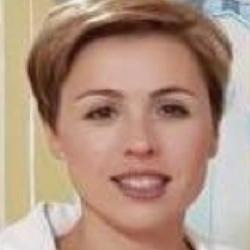 María José Ferrer Higueras