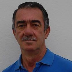 Ildefonso Muñoz Alcántara