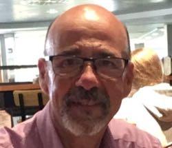 Emilio Muñoz Collado