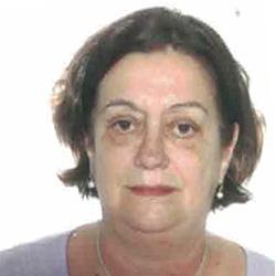 Pilar Ruiz Ortega