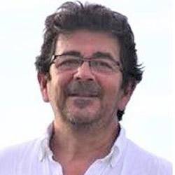 Juan Manuel Rivera Bautista