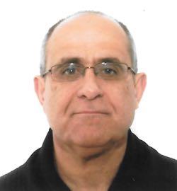 José Luis Rocha Castilla