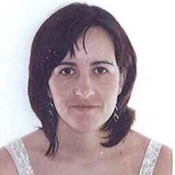 Beatriz Rueda Camino