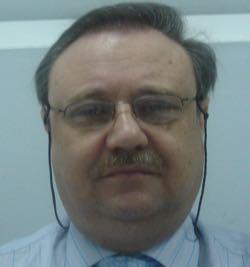 José Sala Turréns