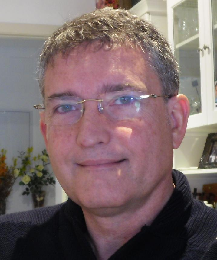 Demetrio Mariano Aguayo Canela
