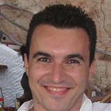 Alberto Delgado García