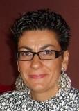 Cristina Pichardo Guerrero