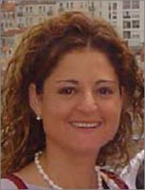 Eva Pérez González