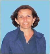 María de las Mercedes Rodríguez Morales