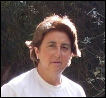 Maria Pilar Sevilla Molina