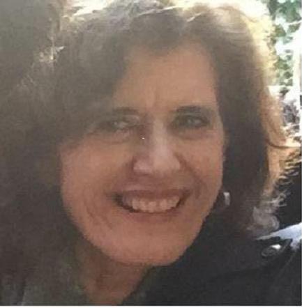 Mercedes Sánchez-Lanuza Rodríguez